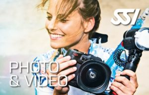 Specialty Kurs - Photo & Video