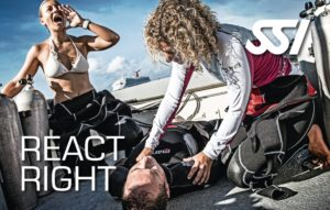 Specialty Kurs - React Right
