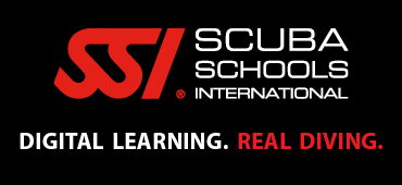 SSI - Scuba Schools International